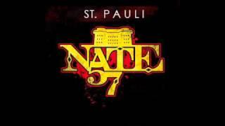 Nate57 - gefährliches mädchen