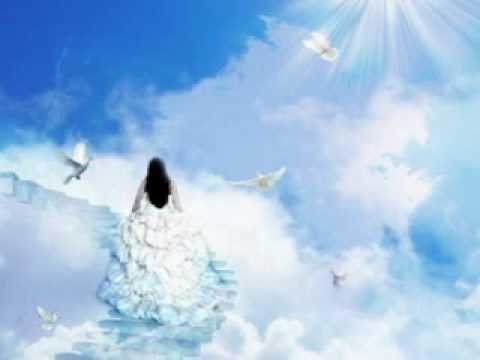 Your Beautiful ~ Praise 8 Maranatha~Blanca Vega ~