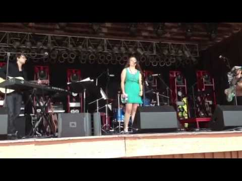 Porterfield Country Music Fest