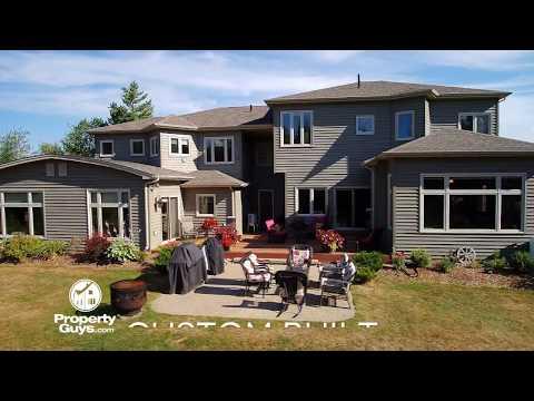 Platinum Property: 46 Addison St, Lutes Mountain, NB