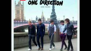 One Thing One Direction Ringtone with download link