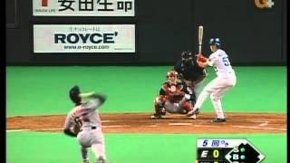 2003 鴨志田貴司 4