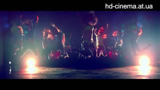 Смотреть клип Бьянка-Музыка в отличном качестве