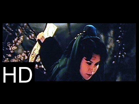 Operación Phoenix Ninja (Pearl Cheung)