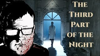 the-third-part-of-the-night-polish-horror-film-review