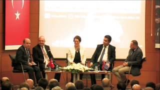 15 Mayıs 2018 Tarihli Panel