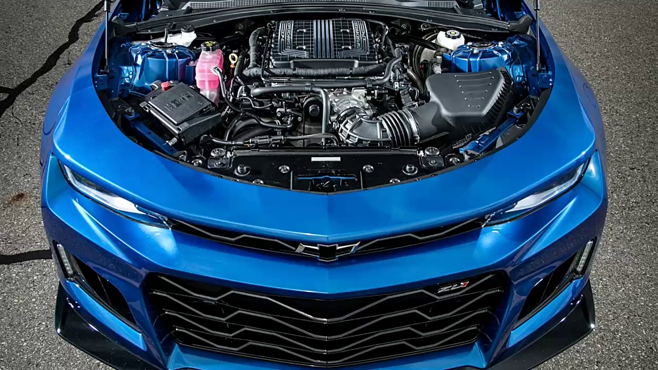 Maxresdefault in addition Maxresdefault also Maxresdefault further D E B B also S. on 2016 chevrolet camaro r