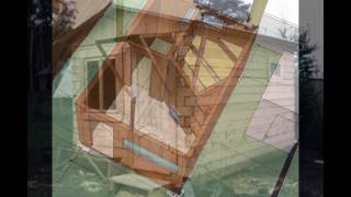 Построить баню своими руками видео(Построить баню своими руками видео http://svoimi-rukami.vilingstore.net/Postroit-banyu-svoimi-rukami-video-c018659 Как правильно построить..., 2016-07-05T09:06:09.000Z)