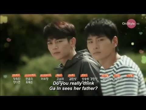 [PREVIEW/ENGSUB] 처음이라서 Because It's the First Time ep.3