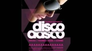 Disco dasco 4 years part 1.wmv