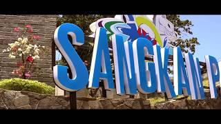 SANGKAN Aqua Park