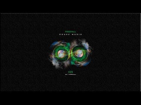 FreeFall - House Music