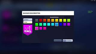 SALE FORTNITE ACCOUNT! Value (100€) (Price: 30 psc)