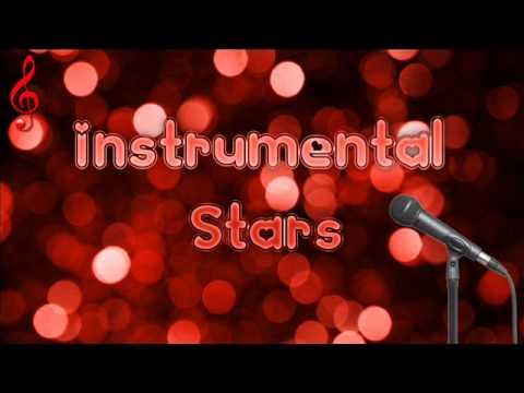 (Instrumental) Ellie Goulding-Burn
