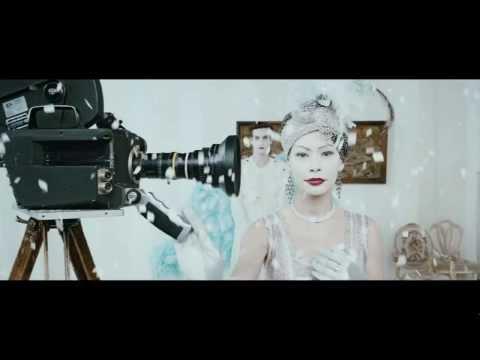 Short Trailer Romanian Film Festival 2013