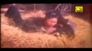 bangla  video sexy