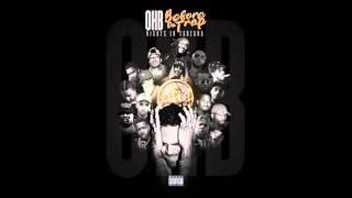 Chris Brown - Love Gon Go (OHB Mixtape)