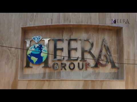 Heera Group  Ramdan home kit Distribution Hyderabad on 16th May 2018