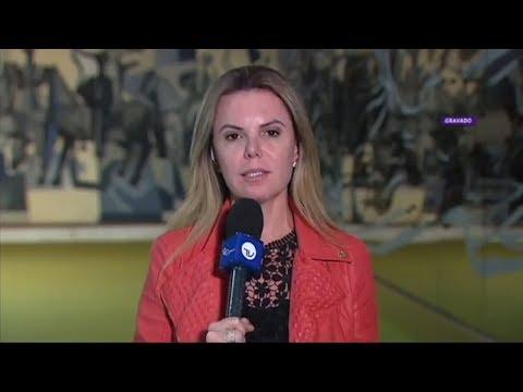 Plenário aprova mudanças no cadastro positivo | 09/05/2018