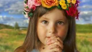 За Децата на България - Сребърни звънчета
