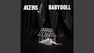 SILVA - BABY DOLL