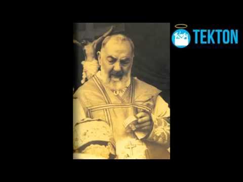 Se cumple una profecía del Padre Pío en 1968 anunció lo que