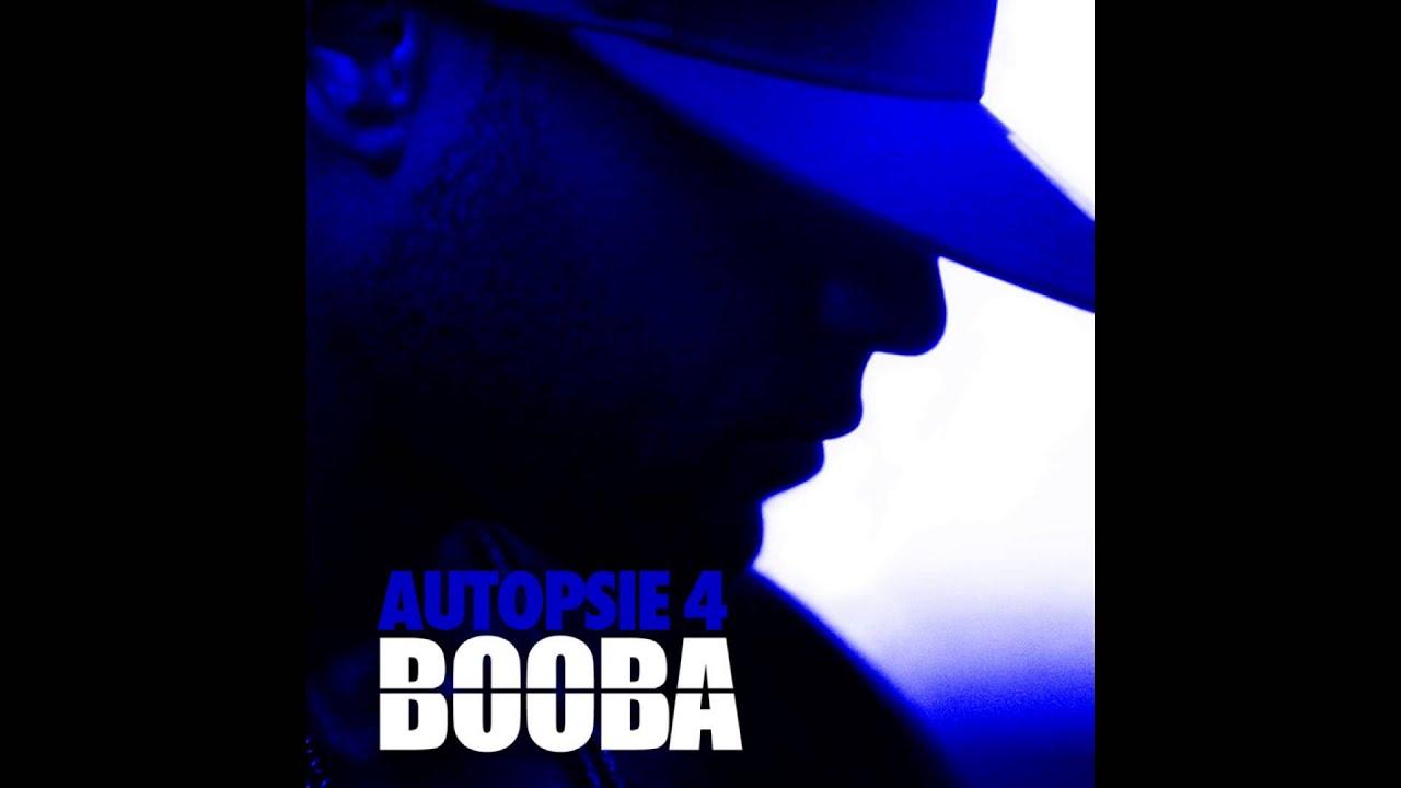 booba paname mp3