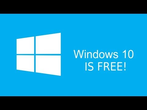 °WINDOWS 10 Free Activation Key° 'CMD Command' /Home/Pro ...