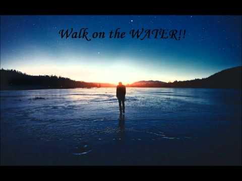 Walk on Water Mali Music(NEW 2012)
