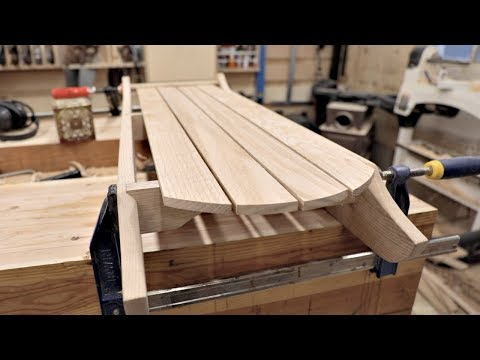 HOW TO MAKE A SLED 4