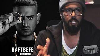 krasses hip hop album samy deluxe ber haftbefehls russisch roulette