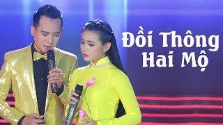 Tuyệt Đỉnh Song Ca Bolero Quỳnh Trang 2017 - Liên Khúc Nhạc Trữ Tình Bolero Song Ca Hay Nhất