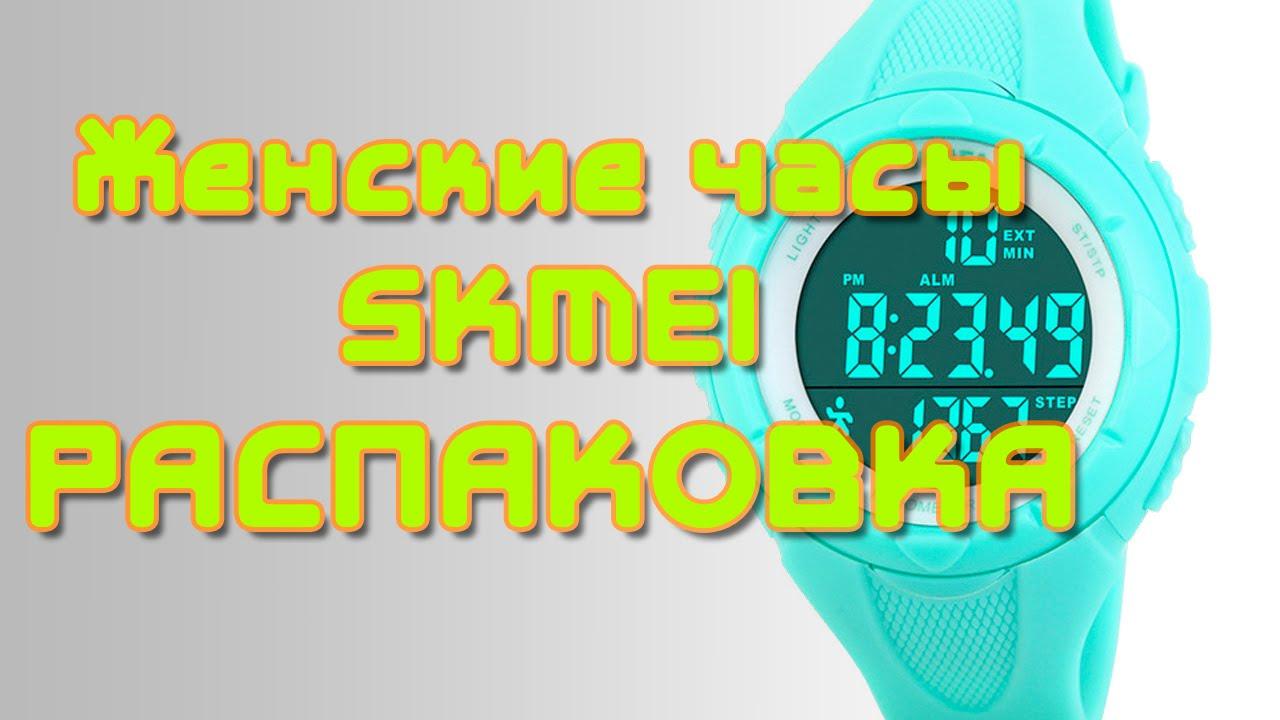 Цена: 720 рублей; совместимость: android 4. 3, ios 7. 0, windows phone. Этот фитнес-трекер уже является полноценными смарт-часами, хоть и не имеет. Функции: шагомер, часы, мониториг пройденного расстояния, калорий,