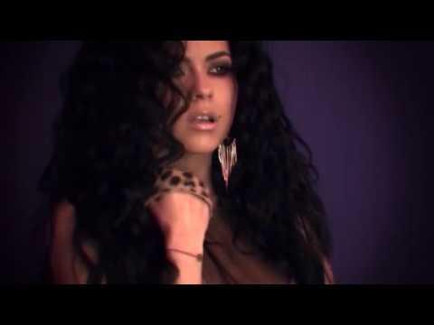 INNA - Hot (Dj DiGo Summer Mix)