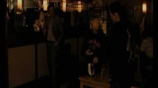 Shalnoy angel  12 серия эпизод