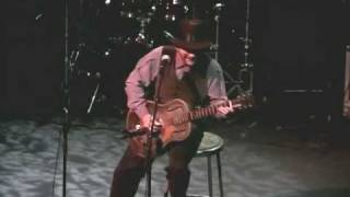 Roy Rogers-  Devil Got My Woman