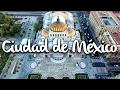 Ciudad de México, qué hacer en la CDMX