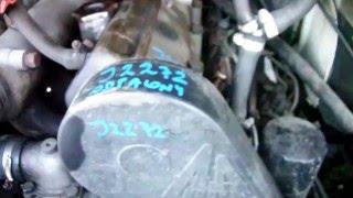 silnik lbli andoria 2 4 d 227 000 km