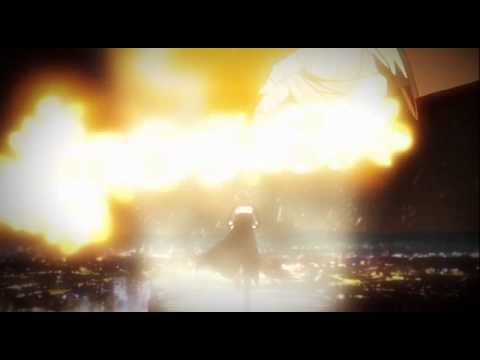 KARAS - Linkin Park 'Dedicated' - (Unlimited Rice).mp4
