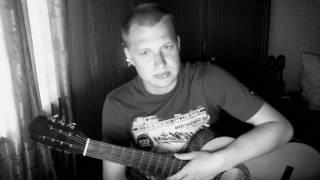 учу  игре на гитаре