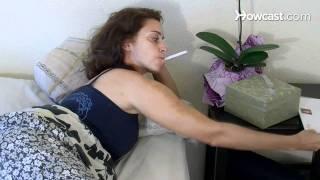 Popular Videos - Family planning & Natural family planning