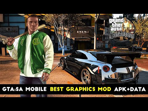 grand-theft-auto:-san-andreas-mobile-|best-remastered-2020-graphics-mod-for-android-|download-now.