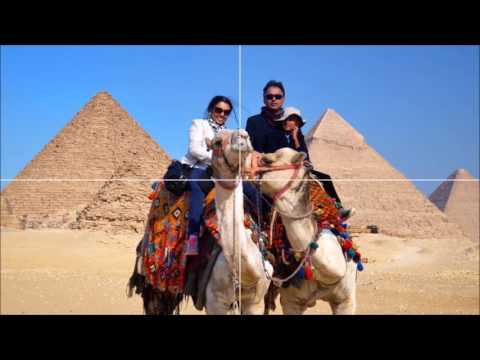 Top 10 things to do in Egypt l Places to see in Egypt l Egypt Sightseeing by Travel Jaunts