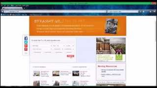 How to Find No Fee Apartments in New York City Part 1