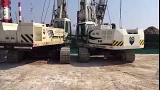 Video trivellazione del fondale marino Mait HR 130 Mait HR 120 (trivel group - trivelpozzi mercuri) download MP3, 3GP, MP4, WEBM, AVI, FLV Februari 2018