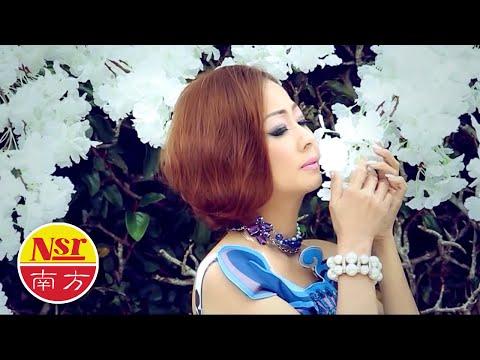 Evon Low刘珺儿 - 华语情歌恋曲III【我等到花兒也謝了】