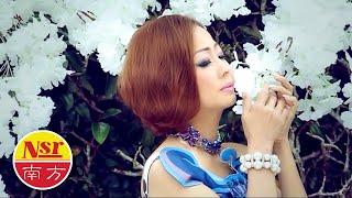Evon Low刘珺儿 - 华语情歌恋曲III【我等到花兒也謝了】 MP3