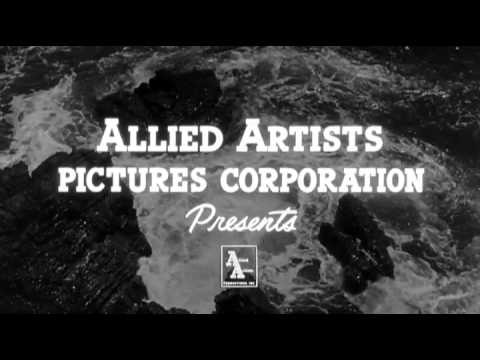 Allied Artists Pictures Corporation