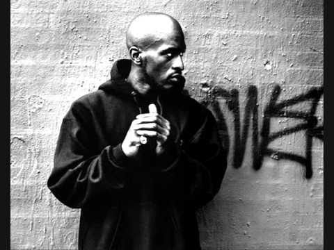 Rakim  Murderer Feat Barrington Levy