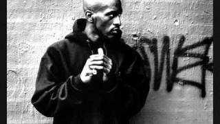 Watch Rakim Murderer video